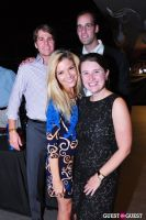 ziMS Foundation 'A Night At The Park' 2012 #31