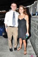 ziMS Foundation 'A Night At The Park' 2012 #61