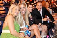 ziMS Foundation 'A Night At The Park' 2012 #65