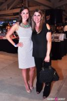 ziMS Foundation 'A Night At The Park' 2012 #71