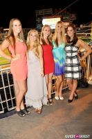 ziMS Foundation 'A Night At The Park' 2012 #74