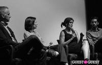 Talk LA: State Of Content #24