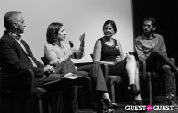 Talk LA: State Of Content #26