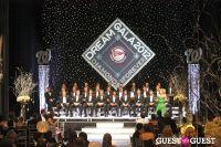 The Washington Nationals Dream Gala #1