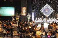 The Washington Nationals Dream Gala #4