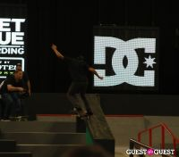 Street League Skateboard Tour  #3