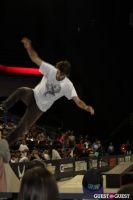Street League Skateboard Tour  #17
