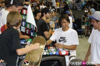 Street League Skateboard Tour  #19