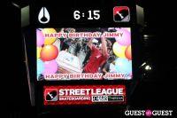 Street League Skateboard Tour  #33