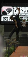 Street League Skateboard Tour  #37