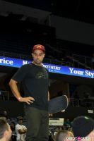 Street League Skateboard Tour  #44