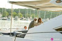 Hampton's Magazine Gold Coast Affair #2