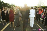 Hampton's Magazine Gold Coast Affair #13