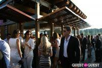 Hampton's Magazine Gold Coast Affair #29
