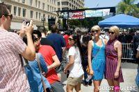 Make Music Pasadena 2012 #2