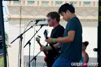 Make Music Pasadena 2012 #3