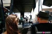 Make Music Pasadena 2012 #4