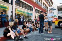 Make Music Pasadena 2012 #6