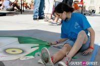 Make Music Pasadena 2012 #11