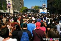 Make Music Pasadena 2012 #15