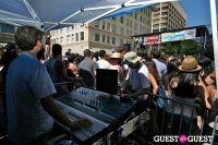 Make Music Pasadena 2012 #16