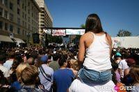 Make Music Pasadena 2012 #17