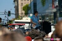 Make Music Pasadena 2012 #18
