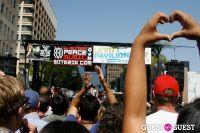Make Music Pasadena 2012 #19