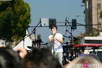 Make Music Pasadena 2012 #20