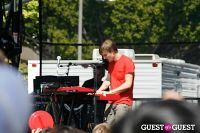 Make Music Pasadena 2012 #21