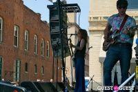 Make Music Pasadena 2012 #25