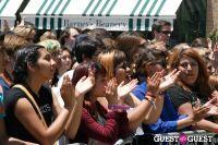 Make Music Pasadena 2012 #26