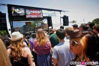 Make Music Pasadena 2012 #28