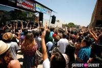 Make Music Pasadena 2012 #29