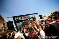 Make Music Pasadena 2012 #30