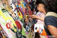 Make Music Pasadena 2012 #32