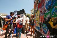Make Music Pasadena 2012 #35