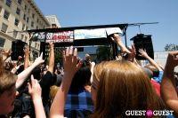 Make Music Pasadena 2012 #40