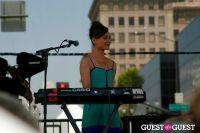 Make Music Pasadena 2012 #41
