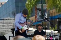 Make Music Pasadena 2012 #42