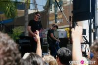 Make Music Pasadena 2012 #43