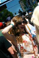 Make Music Pasadena 2012 #45