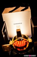 Hublot and Glenmorangie - The Art of Fusion #18
