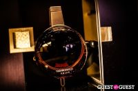 Hublot and Glenmorangie - The Art of Fusion #20