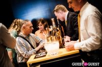 Hublot and Glenmorangie - The Art of Fusion #22