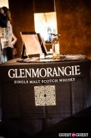 Hublot and Glenmorangie - The Art of Fusion #23