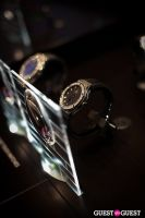 Hublot and Glenmorangie - The Art of Fusion #26