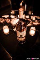 Hublot and Glenmorangie - The Art of Fusion #33
