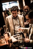 Hublot and Glenmorangie - The Art of Fusion #40