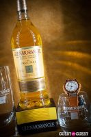 Hublot and Glenmorangie - The Art of Fusion #59